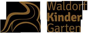 Waldorfkindergarten Bochum-Wattenscheid